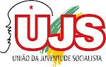 União da Juventude Socialista