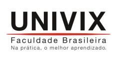 UNIVIX