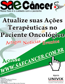 BLOG SAECANCER