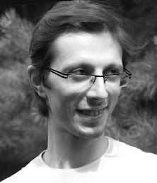 Андрей Асадов