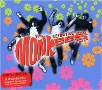 [TheMonkees+Definitive+Monkees+[Bonus+Disc]+2002.jpg]