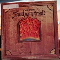[SouthernFried+A+Little+Taste+Of+Southern+Fried.JPG]