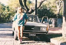 Adriana Inédita