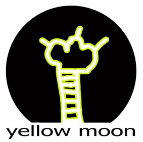 YELLOW MOON RECORDS, Santiago de Chile