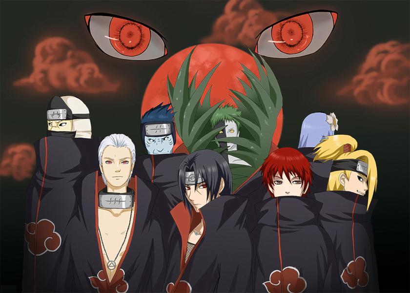 Naruto Shippuden Pain Pics. 2011 naruto shippuden pein.