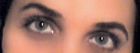 ♥♥♥ Érika Martho ♥♥♥