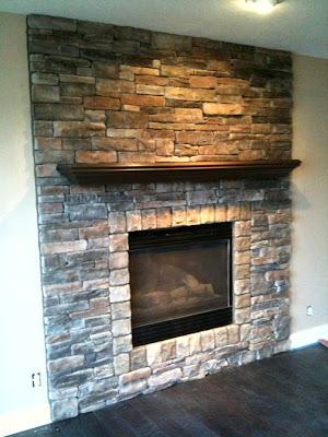 New-Stone-Fireplace