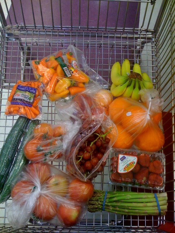 [Fruits-Vegetables-In-Grocery-Cart]