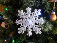 Christmas-Tree-Ornaments-Gifts-For-Doctors-From-Patients