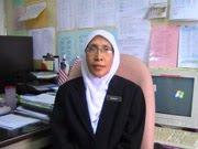 Guru Penolong Kanan (Kokurikulum)