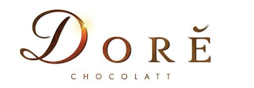 Dore' Chocolatt