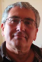 JOSÉ FIGUEIRA