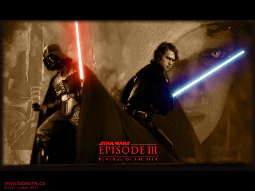 http://4.bp.blogspot.com/__CBSL3Oo6z4/TR0igC9IVDI/AAAAAAAAAwU/cRWOguXvMjM/s1600/Anakin-Skywalker-Wallpaper-anakin-skywalker-6363375-1024-768.jpg