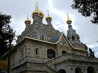 [21+-+Igreja+Russa++de+Maria+Madalena.jpg]