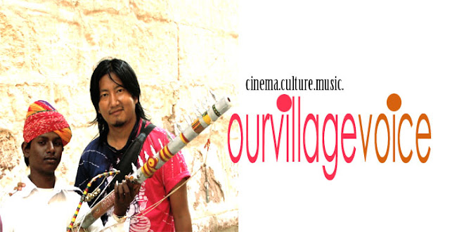 ourvillage