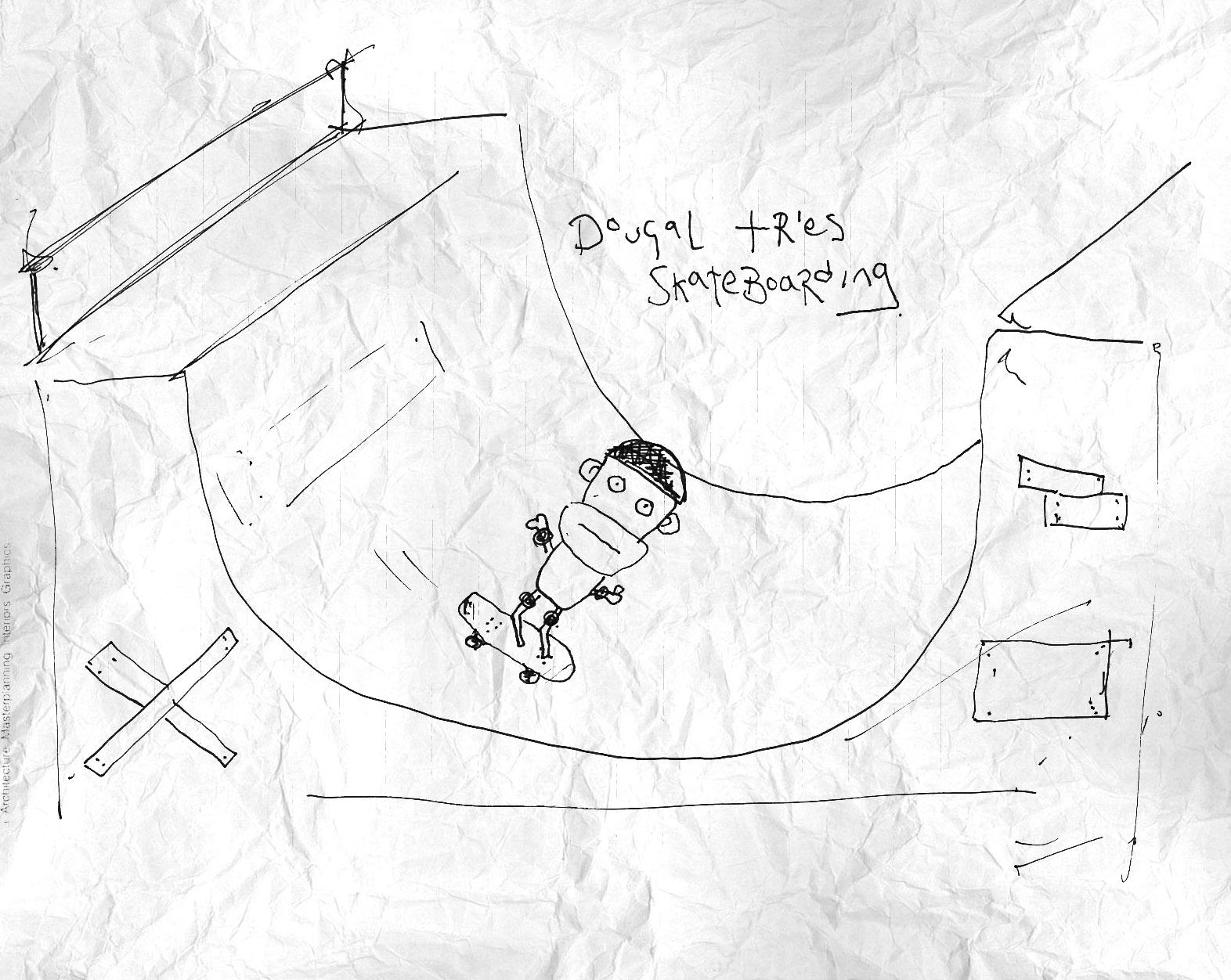 [DDT+-++skate+boarding+copy.jpg]