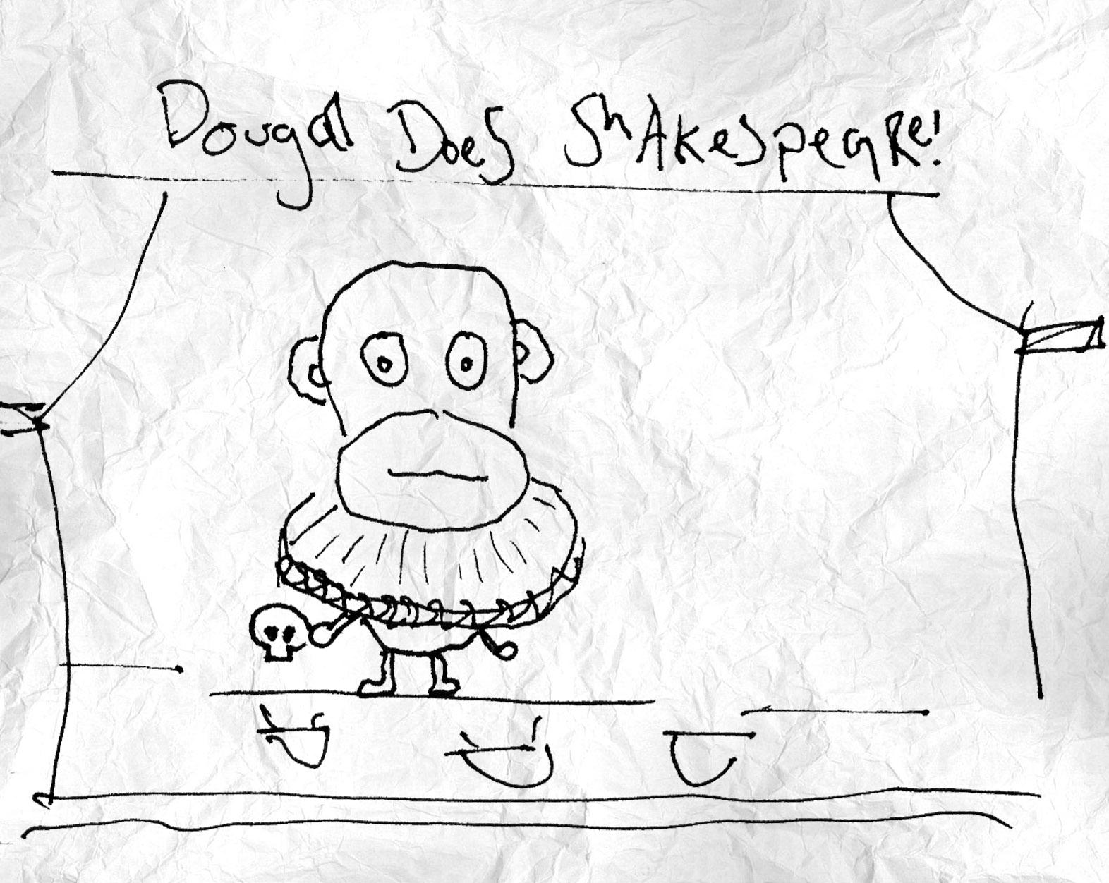 [DDT-+Does+shakespear+copy.jpg]
