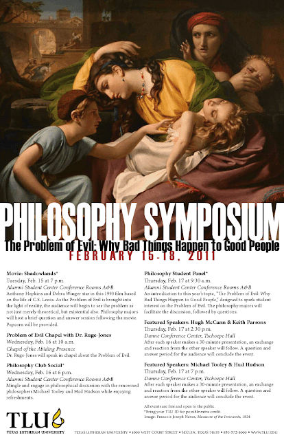 an overview of the symposium and a philosophers guide to love Symposium speech: love is not a unitary thing  documents similar to plato and symposium summary aveyond 33 the lost orb strategy guide.