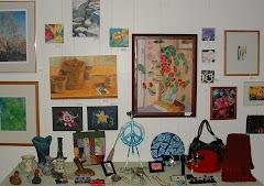MAAC Gallery