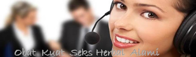 Obat seks | Obat kuat seks | obat penambah gairah | obat ejakulasi dini