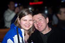 Me & Dan