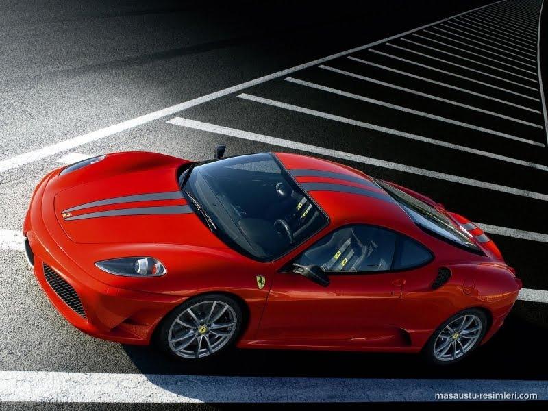 http://4.bp.blogspot.com/__CQiIHB_Y8Q/TBYVoz_QJvI/AAAAAAAAA0w/CKP45cEDVa4/s1600/Ferrari-f430-pictures.jpg