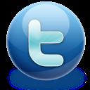 Twit us :)
