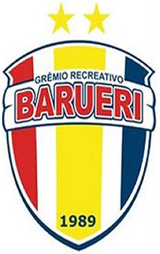 GR BARUERI
