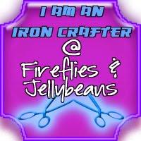 Iron+Crafter+2.jpg