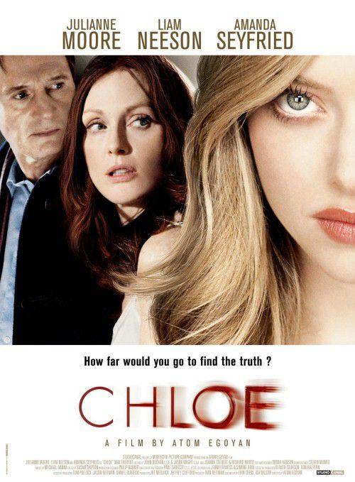 O Preço da Traição [2010] DVDRiP XViD Dual Audio Chloe