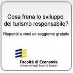 """""""Turismo responsabile in Italia, le motivazioni che ne frenano la crescita"""""""