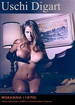 Roxanna (1970)
