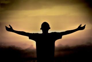 Komunikasikan pada BAPAmu yang di surga dan dahulukanlah Tuhan