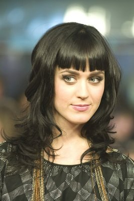 Bangs Hairstyles 2011, Long Hairstyle 2011, Hairstyle 2011, New Long Hairstyle 2011, Celebrity Long Hairstyles 2084