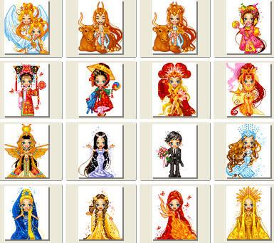 http://4.bp.blogspot.com/__D5X3wjrPzk/Riz-XAzB2rI/AAAAAAAAFOs/aBq8fG0Boiw/s400/PixelDolls1.jpg