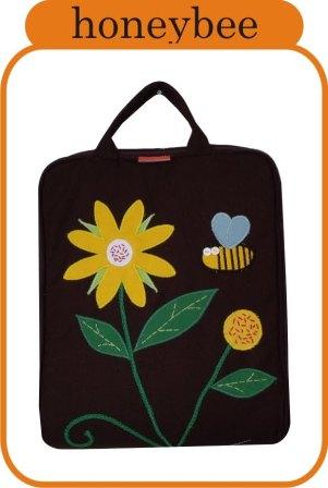 Notebook Ransel Backpack Tas Laptop Wanita Unik