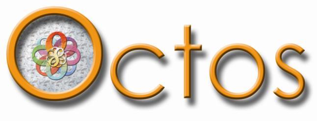 Agencia OCTOS