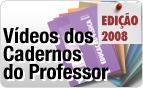 Caderno do Professor / Aluno