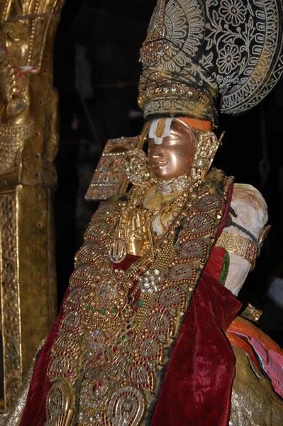 nalayira divya prabandham tamil pdf free
