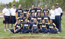 2007 maac champions