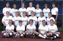 2002 MAAC Champions