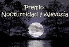 premio nocturnidad y alevosia