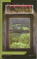 El Lindero, Colección Gran Angular