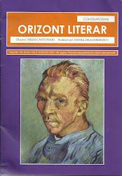 Horizonte Literario Contemporáneo