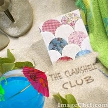 Clamshell Club
