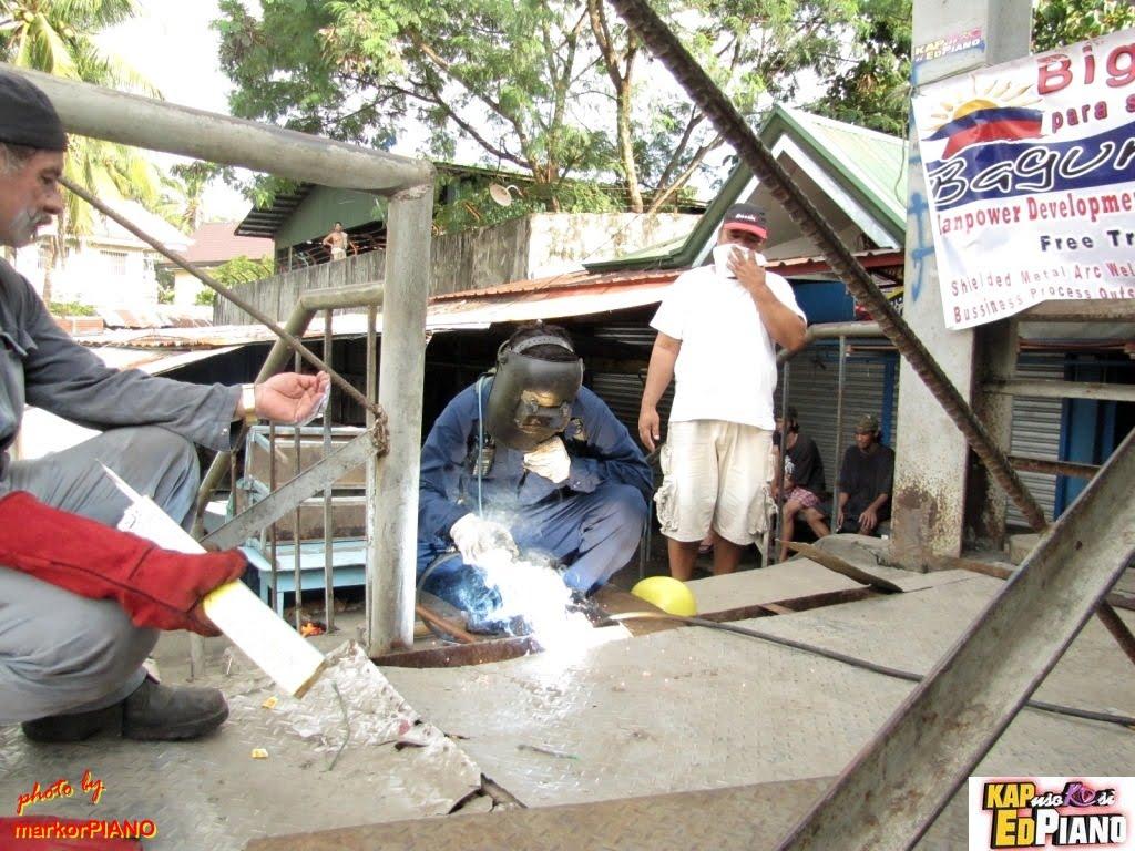 i history of barangay bagumbayan Ang barangay bagumbayan (psgc: 137607002) ay isa sa dalawampu't walong barangay ng lungsod ng taguig sa kalakhang maynila sa pilipinas.