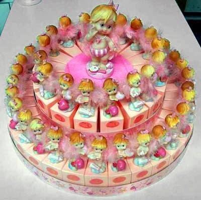 Images Of Birthday Cake For Elder Sister : birthday wishes for elder sister