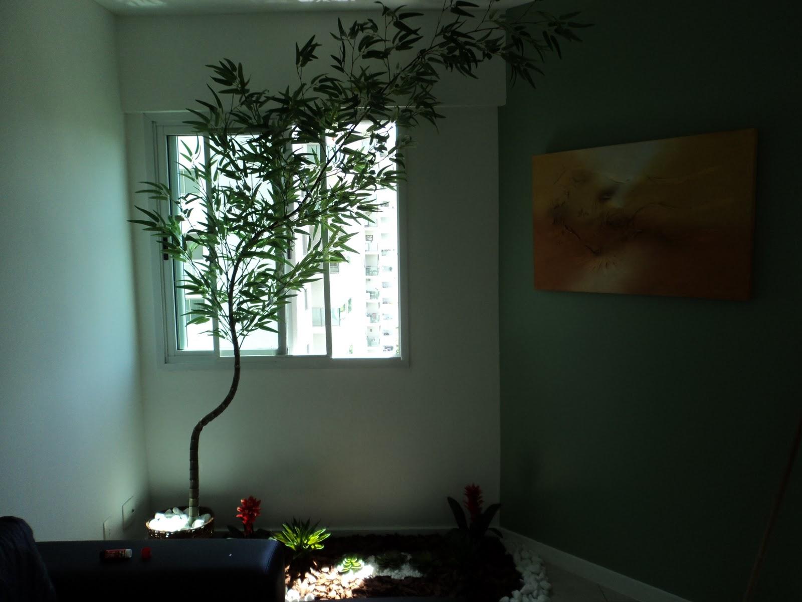 decoracao de interiores jardim de inverno : decoracao de interiores jardim de inverno:DECORAÇAO DE INTERIORES: JARDIM DE INVERNO