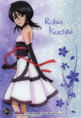 Rukia Kuchiki FC  349243+%282%29