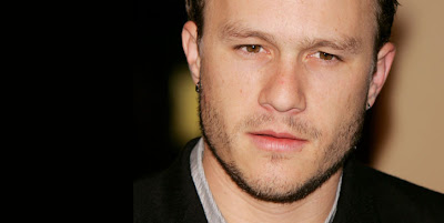 Heath Ledger Dead at 28
